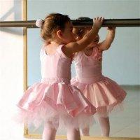 Танец :: Наталья12 Ромашкова