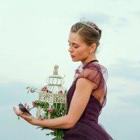 Семинар «Признаки и критерии хорошей жанровой фотографии ...: http://fotokto.ru/photo/concurs?id=129