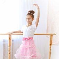 Балерина :: Batterflai