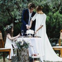 Wedding Cake :: Станислав Маун
