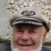 Живи и улыбайся! :: Илья Магасумов