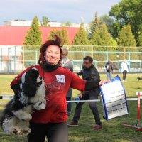 Победа :: Олег ...