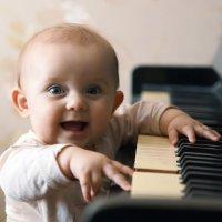 Угадай мелодию!!! :: Jeenesummer