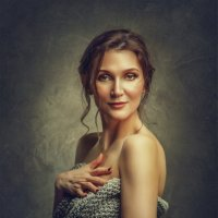 Lara :: Евгений Иванов