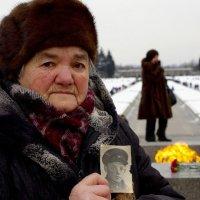 27 января... :: Юрий Куликов