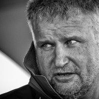 strong :: Михаил Нахимович
