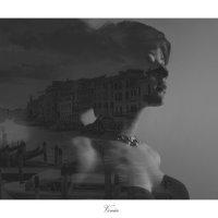 Venice :: Delete Delete