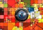 С 8 июня. Базовый курс «Основы фотографии» – дневная группа буднего дня
