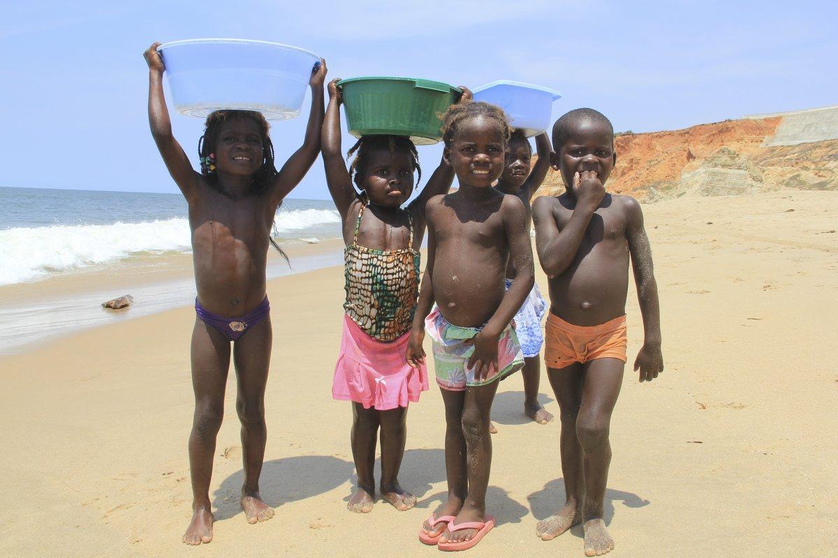 nudizm-afriki