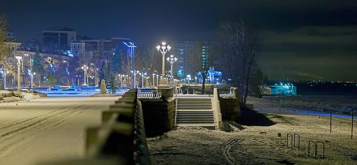 foto-lesbiyanochek-russkih