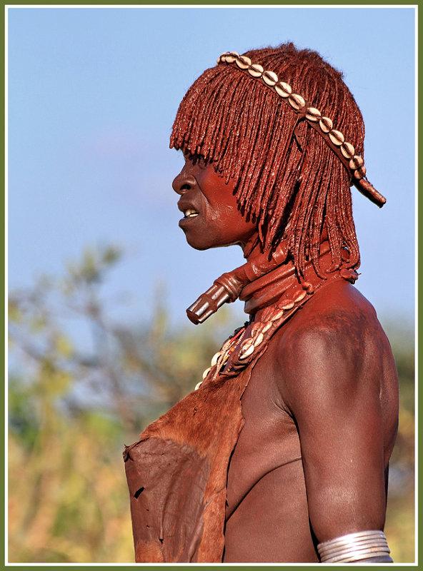 seks-s-zhenshinami-iz-plemeni
