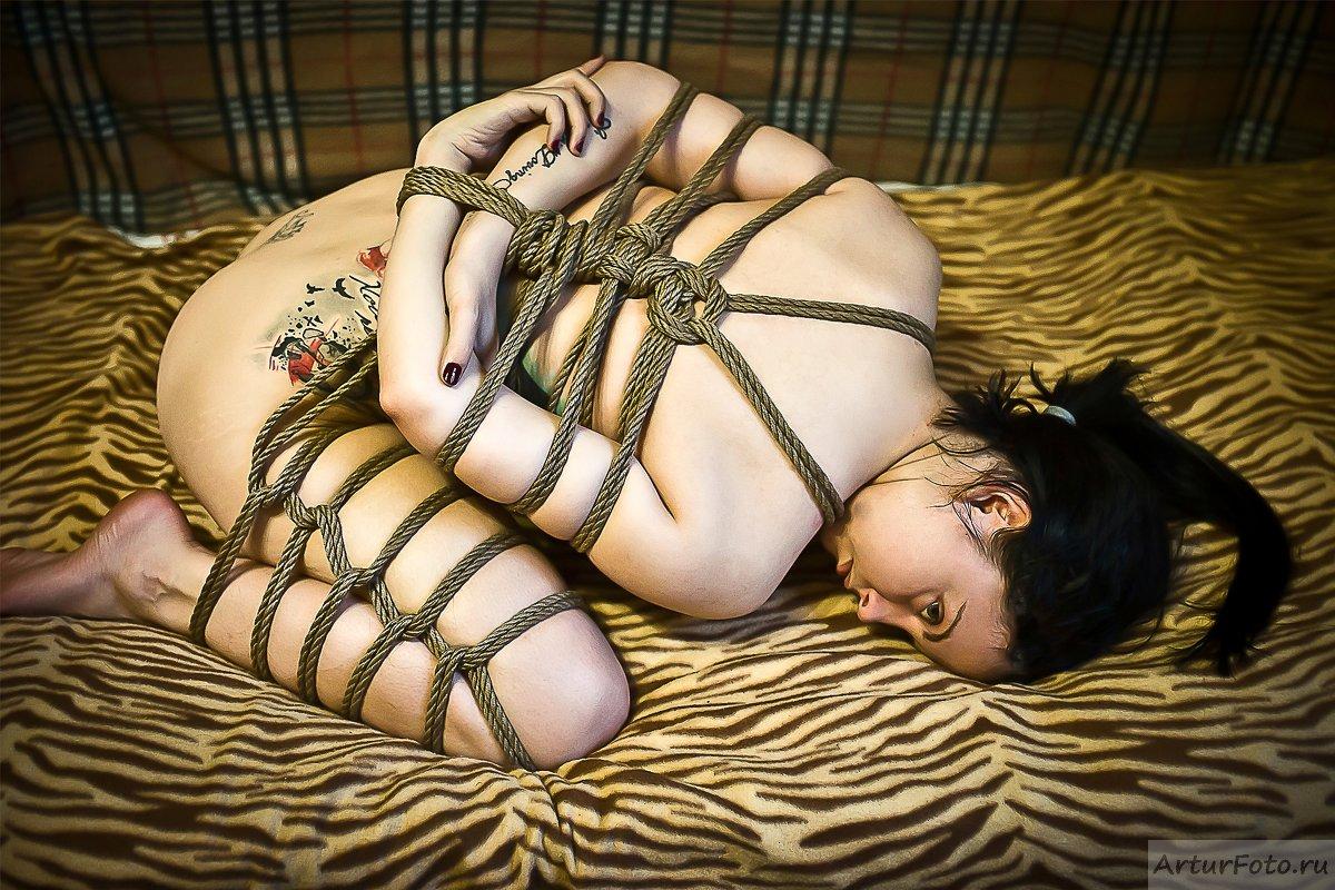 foto bondag erotica загрузить 9