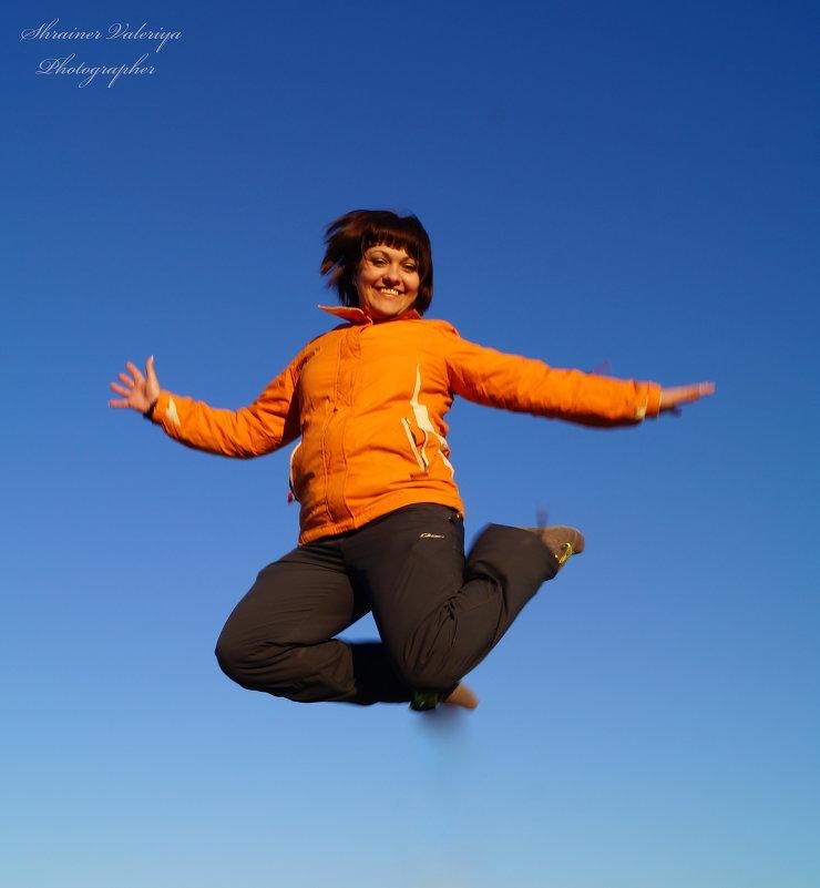 Скачать песню алина кукушкина прыг скок