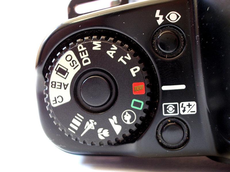В media markt заманчивая цена на зеркальный фотоаппарат sony dslr-a450 l, развернутые отзывы