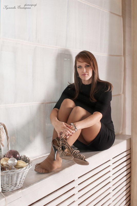 Порно фото нижний новгород екатерина куликова 45755 фотография