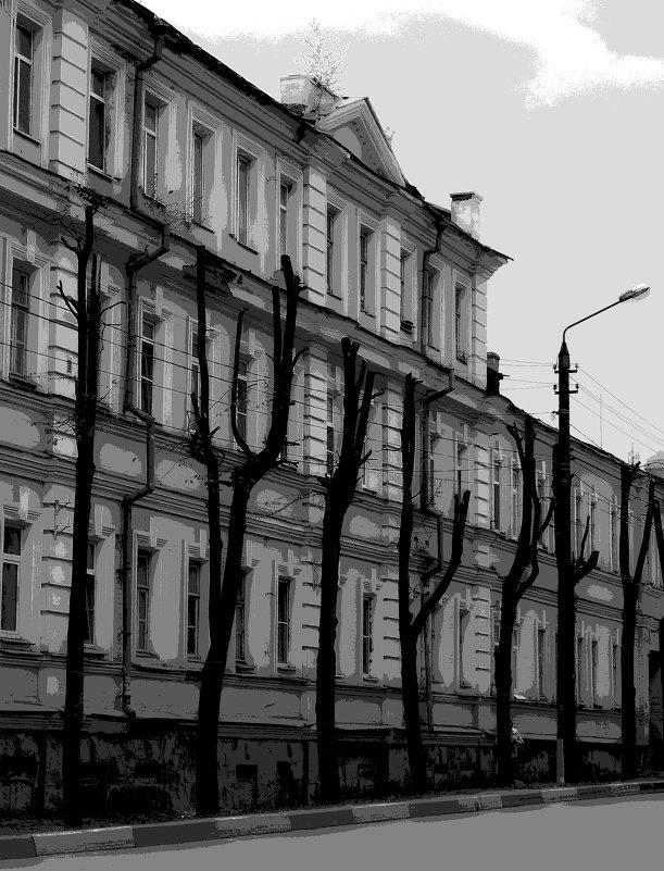 .... - павел Труханов