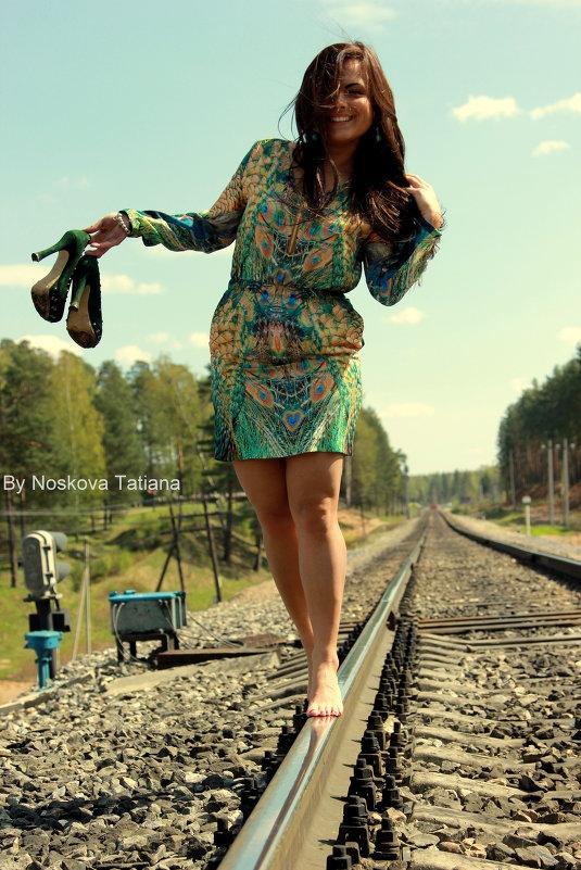 http://s4.fotokto.ru/photo/full/155/1558066.jpg