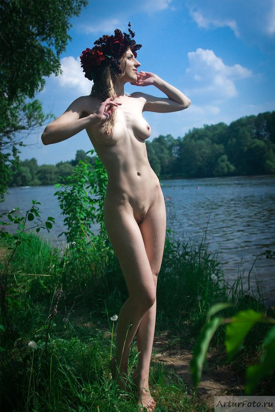 serebryaniy-bor-erotika