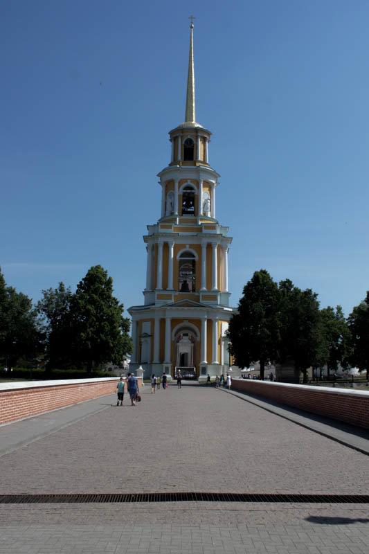 путь к Святыне - Валерия Бобровская