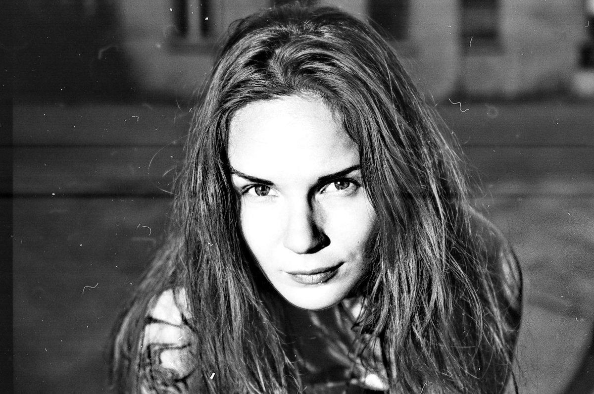 Екатерина - Николай