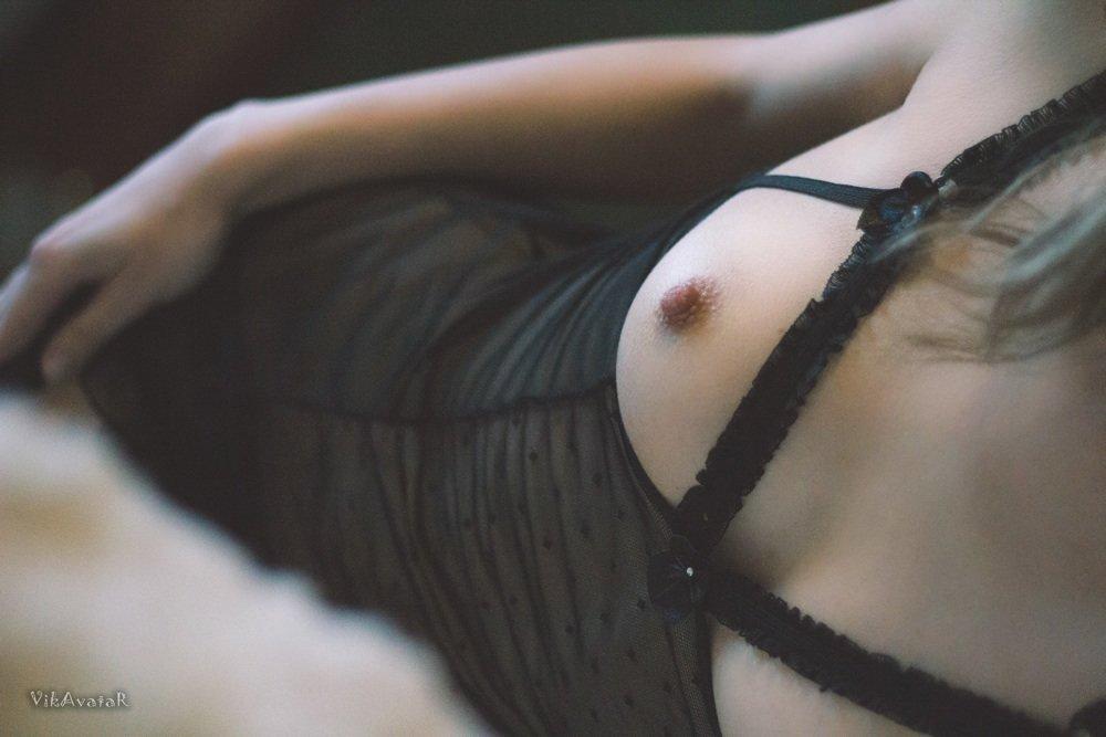 Сладких снов - Виктория Аватар