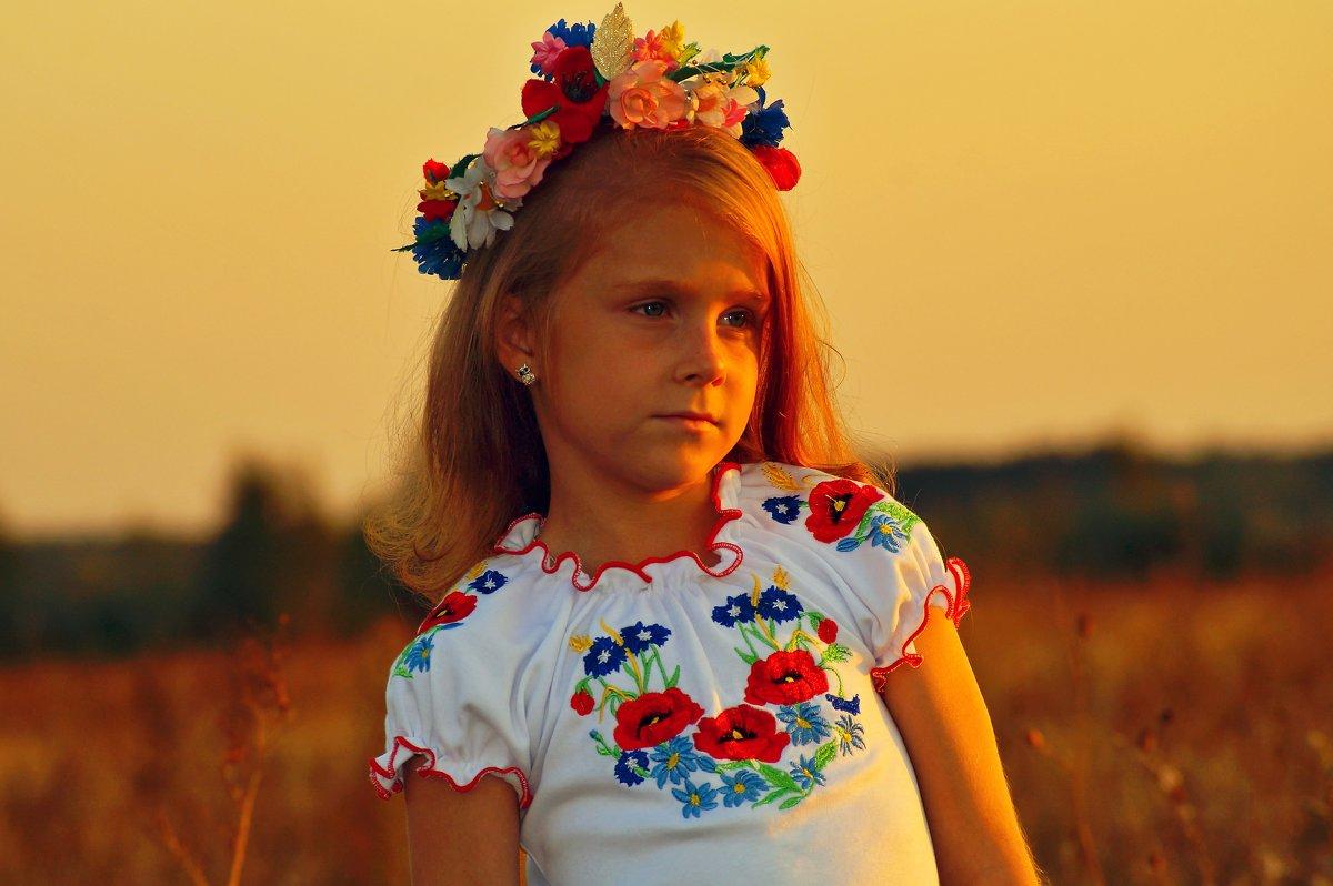 Алиса - Алексей Ревук