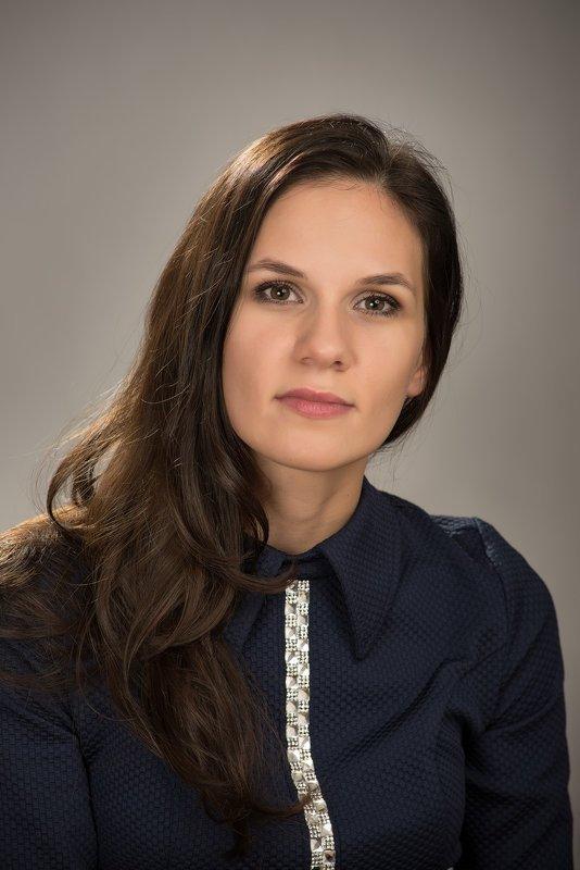 Анна 3 - Михаил Тарасов