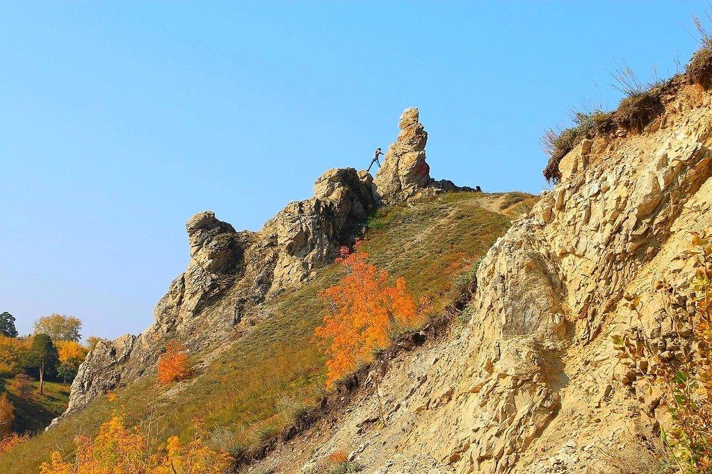 http://s4.fotokto.ru/photo/full/241/2417598.jpg