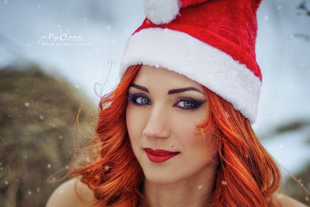 Порно фото волосатых рыжих женщин публиковать