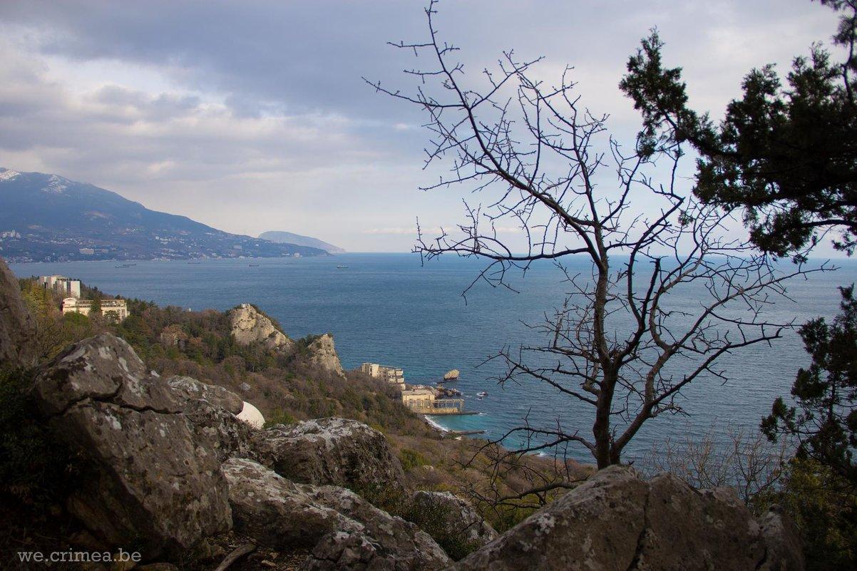 Ялта - Alex Yalta