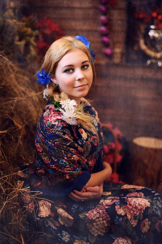 russkaya-krasavitsa-foto