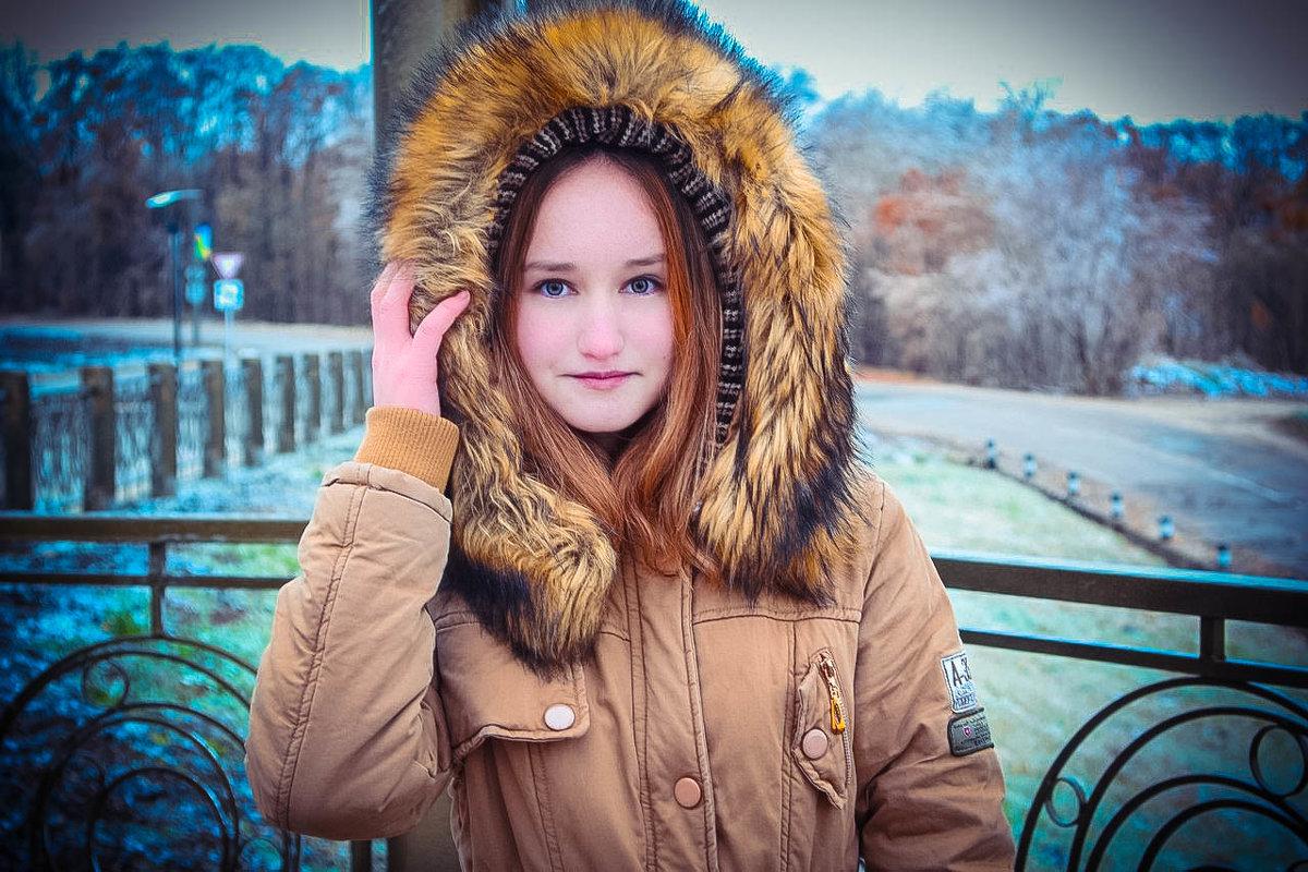 *** - Yulia