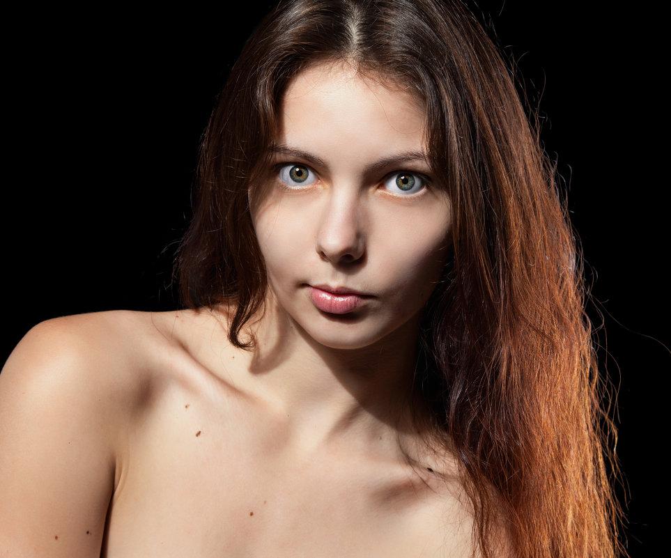 Katerina - Evgeny tat