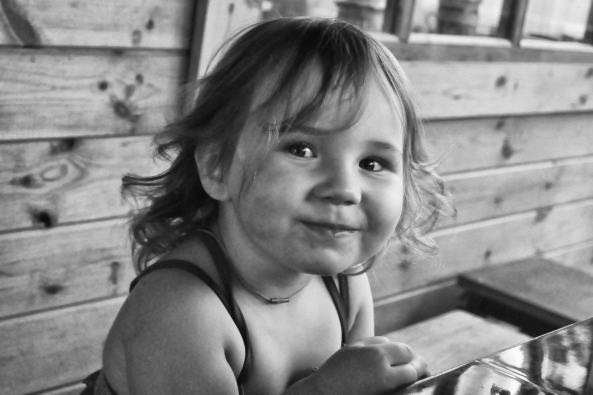Фото 1960 деревенская девчушка 24 фотография