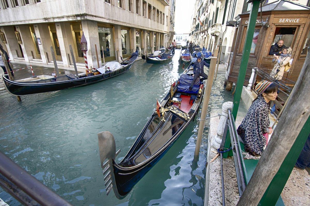 Venice - SvetlanaScott .