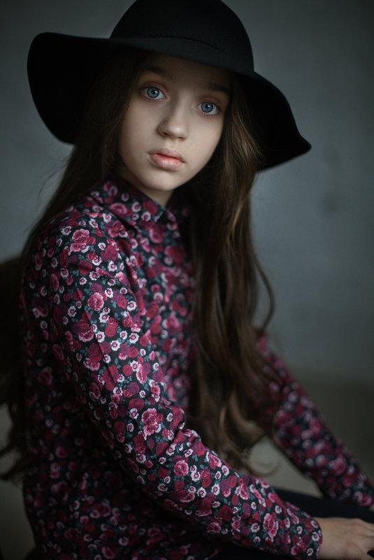 ... - Ирина Страмаус