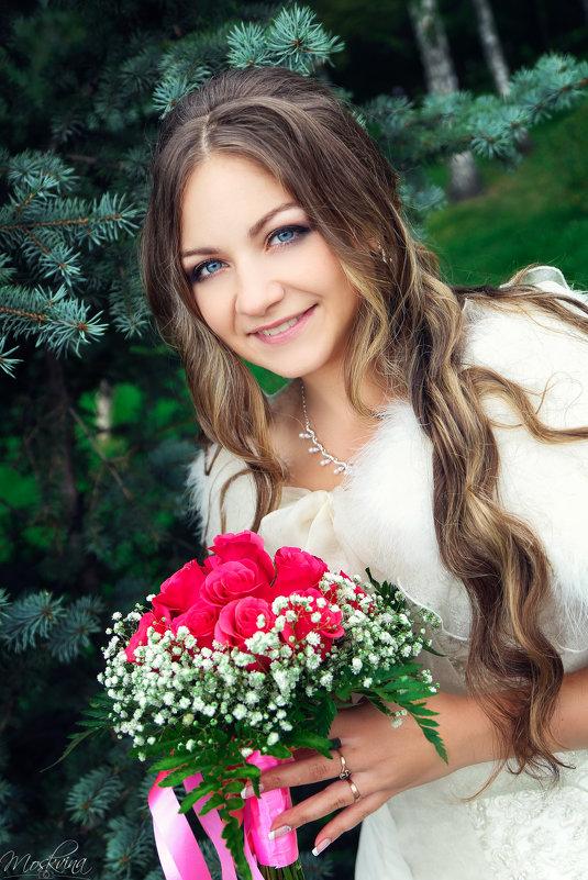 555 - Лана Лазарева