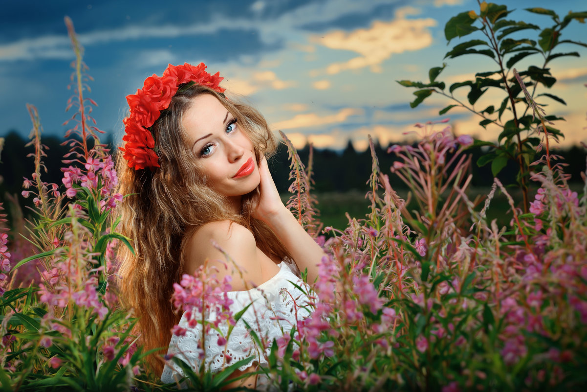 eblya-zreloy-babi-foto