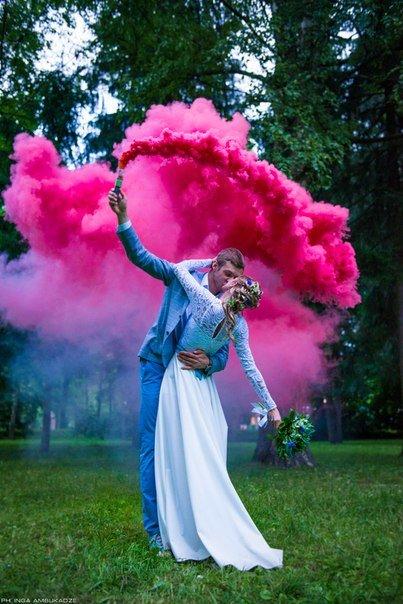 Свадьба 2016 - Инга Амбукадзе