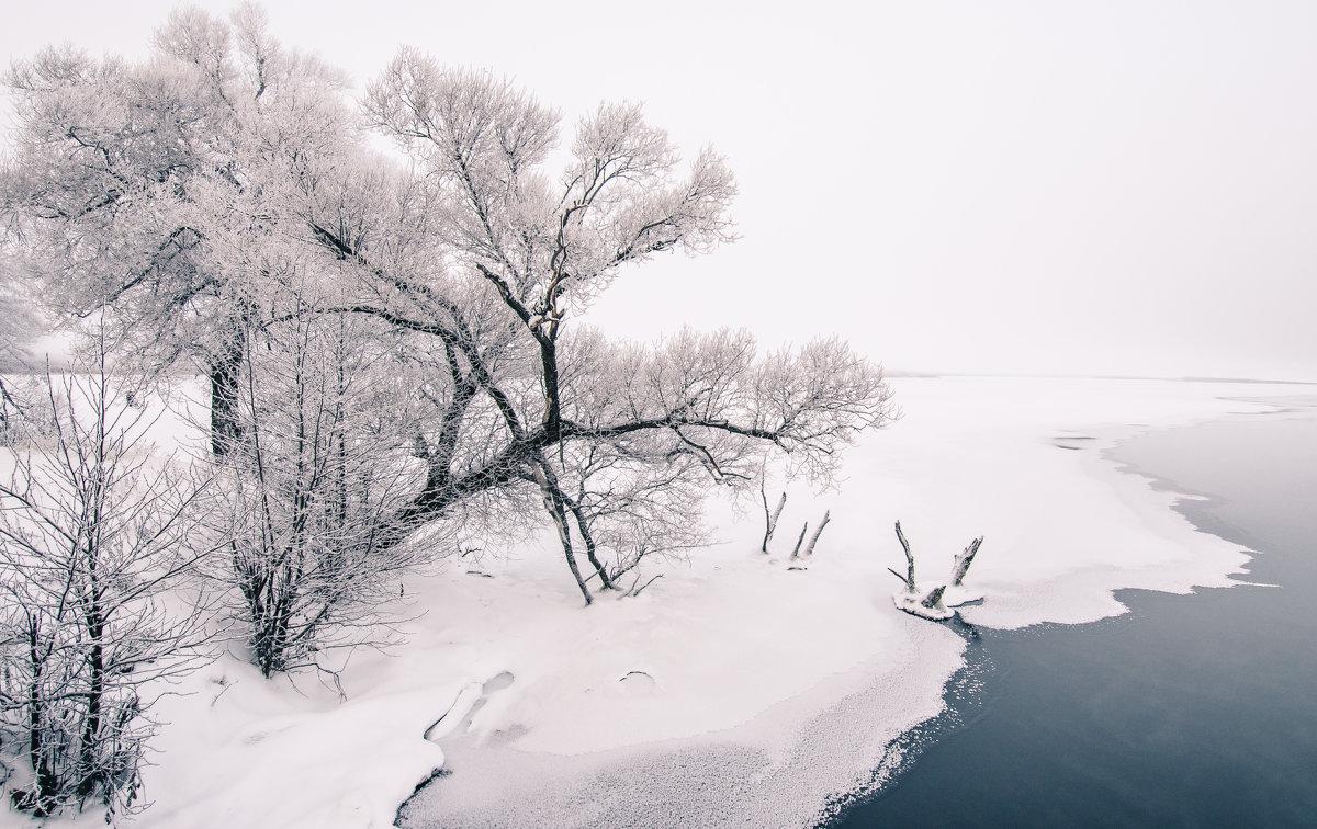 Субботняя вылазка - Елена Решетникова