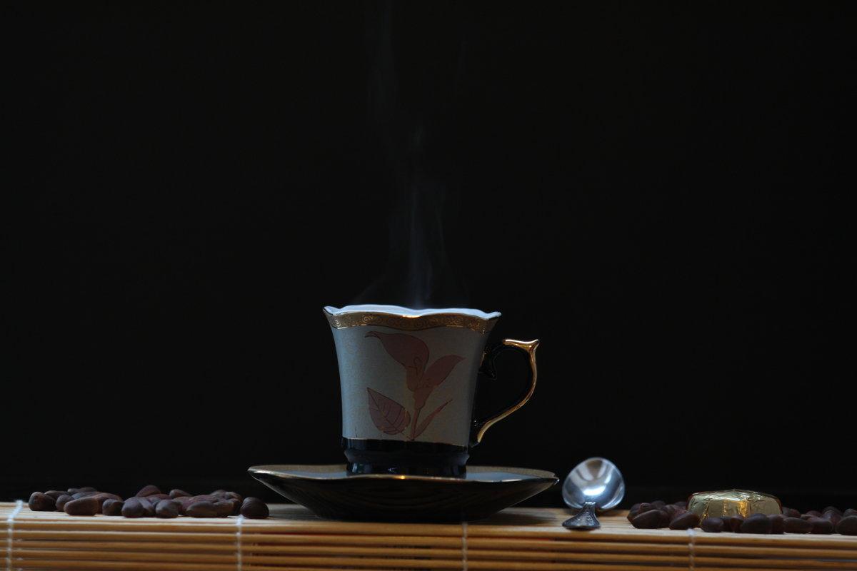 Кофе - bi-s