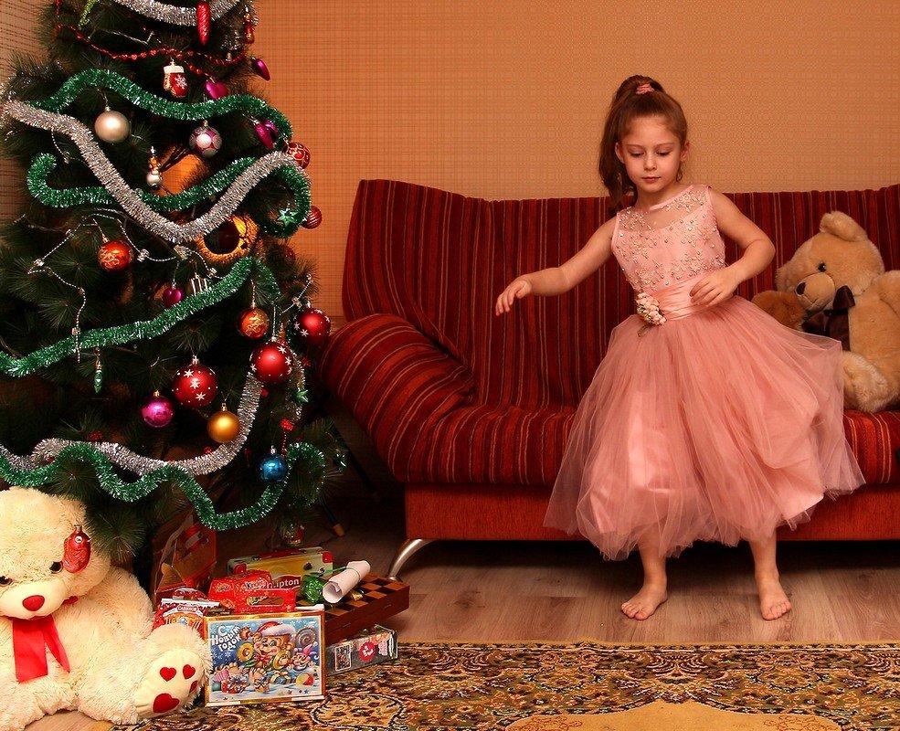 люди как куклы - Ирина