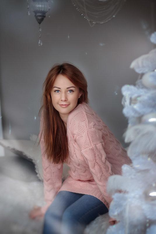 Наташенька - Олеся Гордей