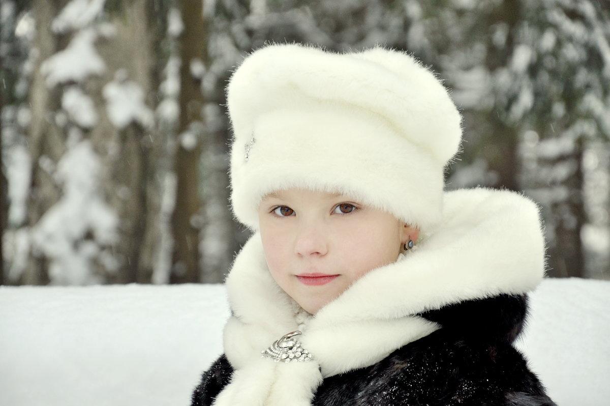 *** - Анастасия Угадайка