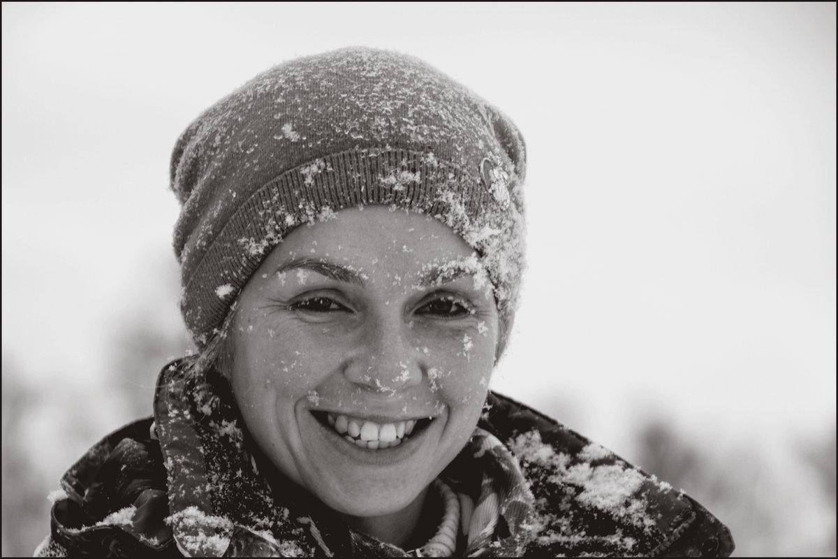 Наташа - liudmila drake