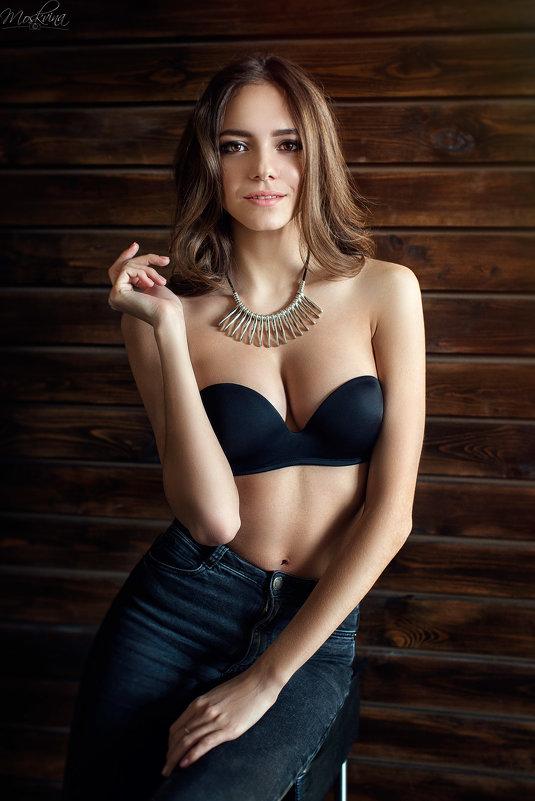 559 - Лана Лазарева