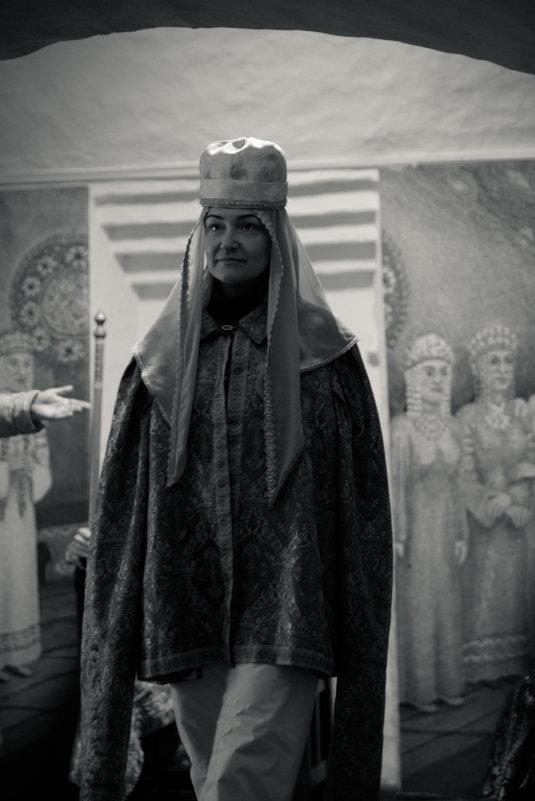 Сваха - Mariya Zazerkalnaya