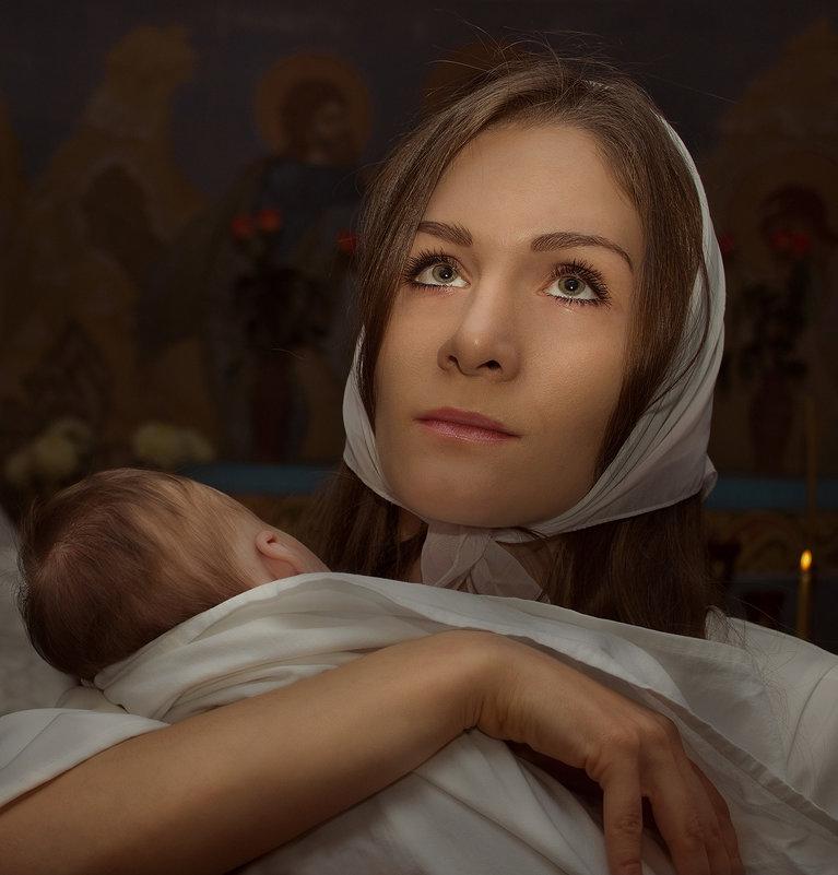 *** - Олег Колесник