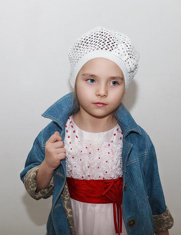 Лера - Галина