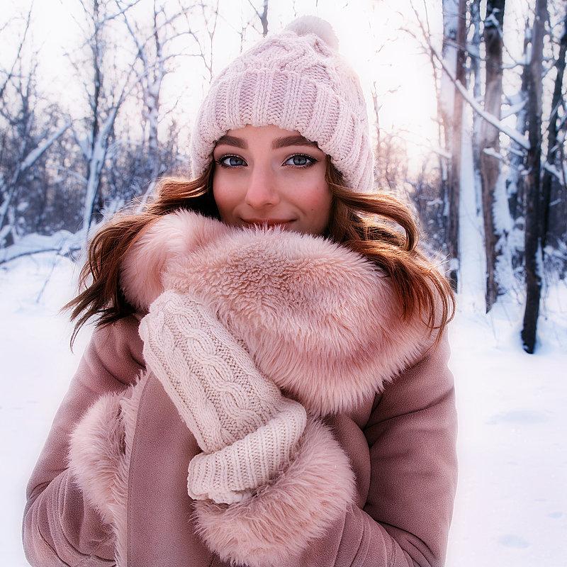 Морозко - Наталья Петрова